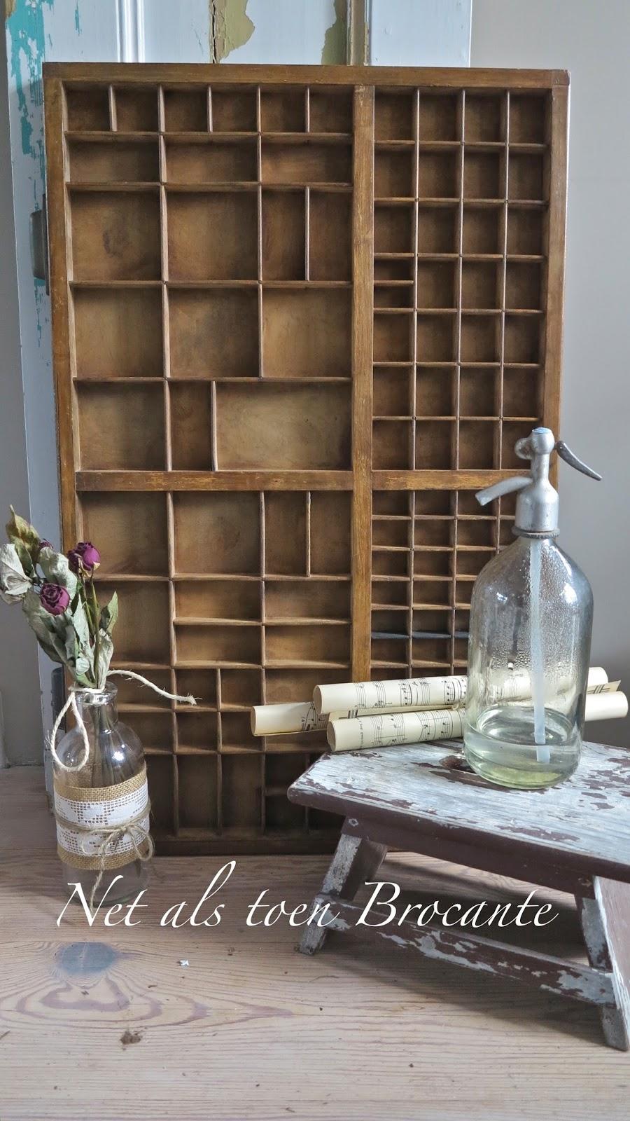 Ouderwetse Keukenspullen : Mijn huis, Mijn leven!: Nieuwe brocante webshop: Net als toen Brocante