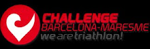 Mi 6º IM: Challenge 2011