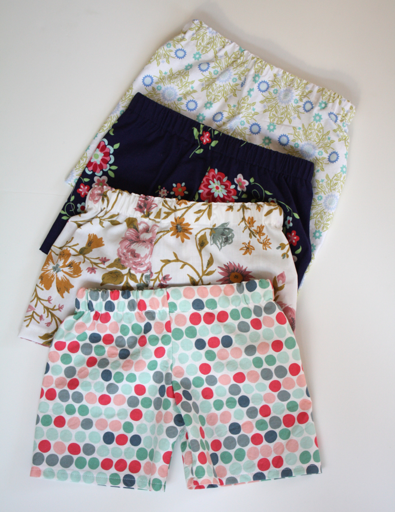 This is a picture of Crazy Free Printable Toddler Shorts Pattern