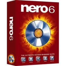 Nero 6 türkçe sınırsız