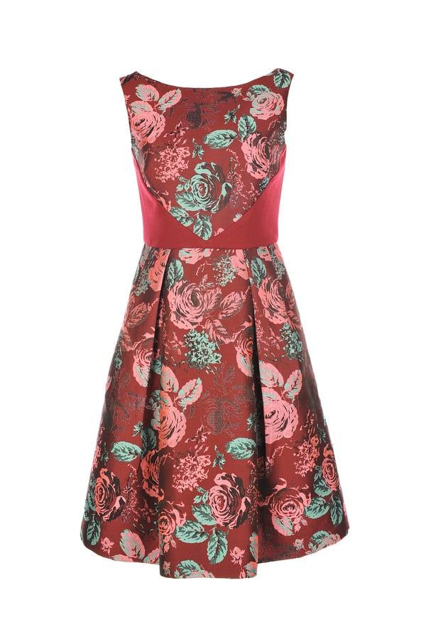 Φορεμα coctailτυπου DG