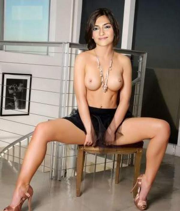 faye reagan nude sexy photos