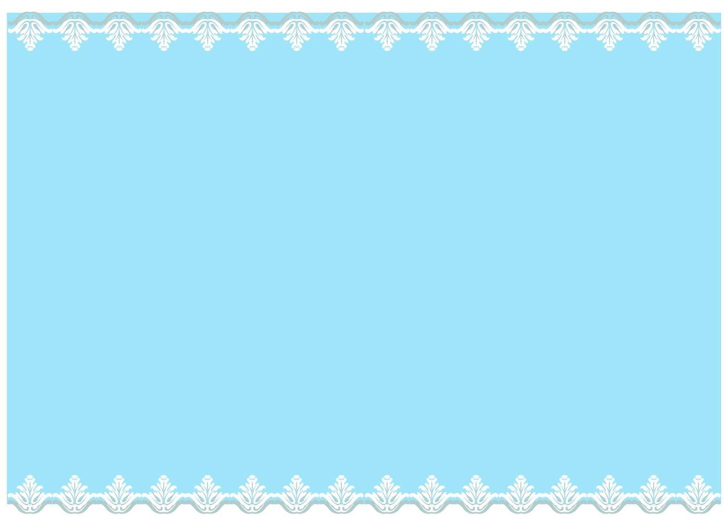 Shining Star Certificate Template