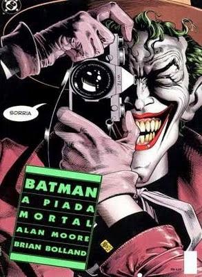 http://minhateca.com.br/andersonsilva1st/HQs/DC+Comics/Batman+-+A+Piada+Mortal+(1988),466431354.cbr(archive)