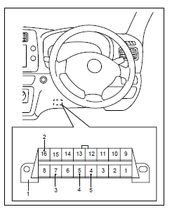 Wiring Diagram For 3 Way Switch With Dimmer further Wiring Diagram For Doorbell Lighted likewise Old Doorbell Wiring Diagrams together with Nutone Range Hood Wiring Diagram furthermore Doorbell Wiring 2 Chimes Diagram. on nutone doorbell wiring diagram