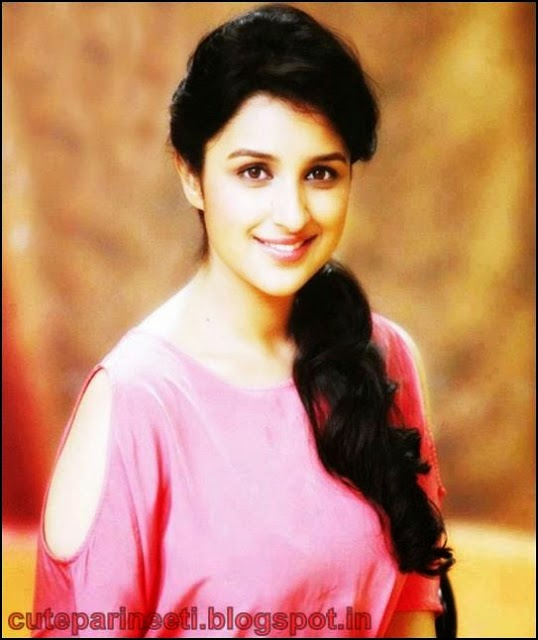 Parneeti Chopra HD images