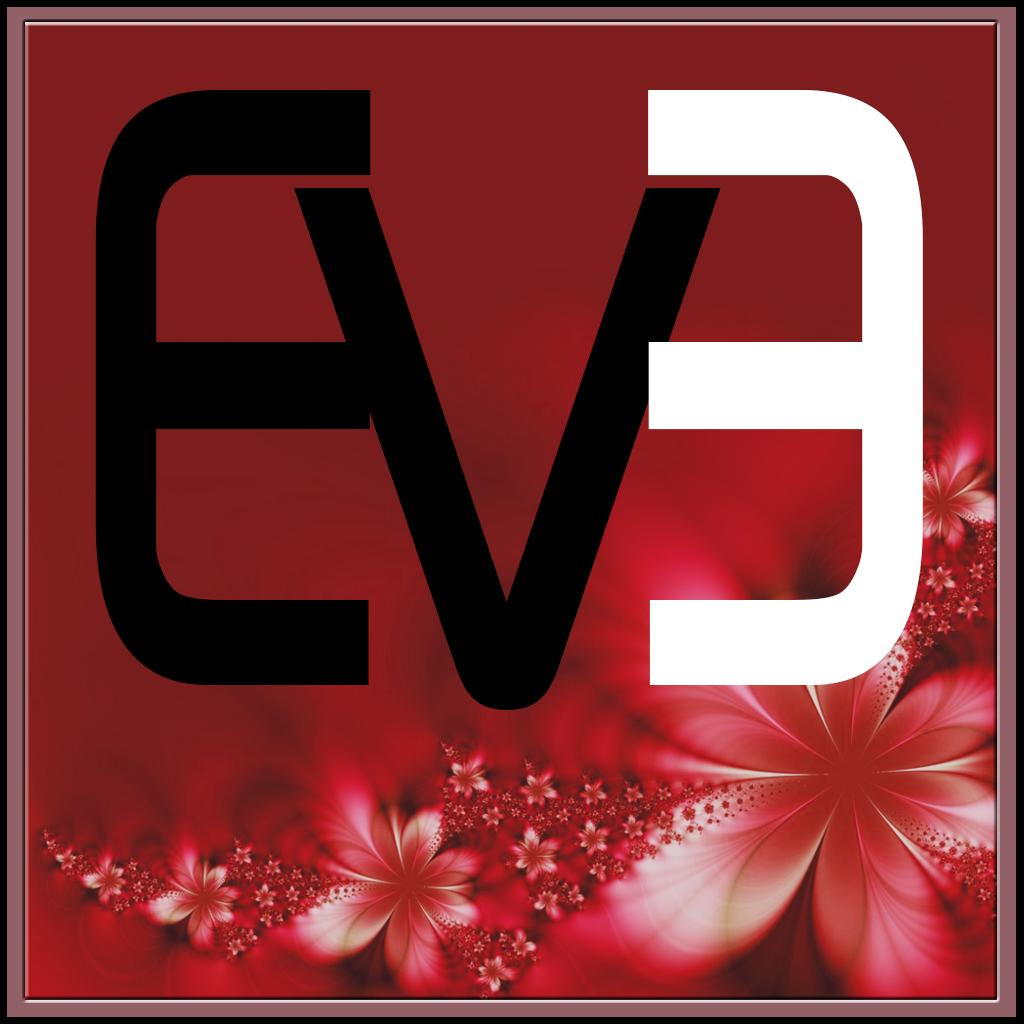 EVE'olution