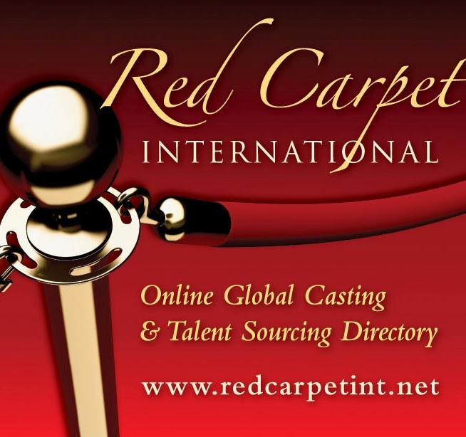 RED CARPET INTERNATIONAL (RCI)