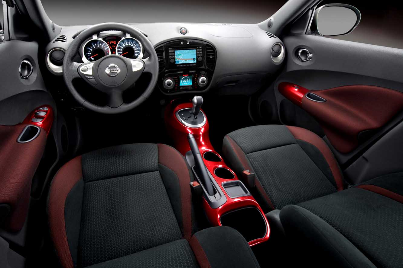 automobiles tout savoir sur les marques nissan juke. Black Bedroom Furniture Sets. Home Design Ideas