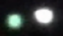 UFO California