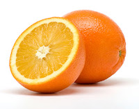 Manfaat Buah dan Kulit Jeruk Untuk Kesehatan dan Kecantikan