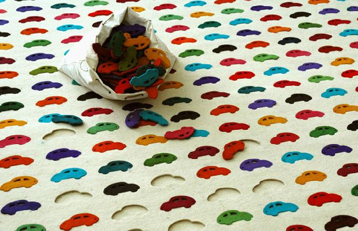 best designs for Carpet kids bedroom ,Carpet kids bedroom ,Carpet  colours,Carpet,Carpet design,Carpet best
