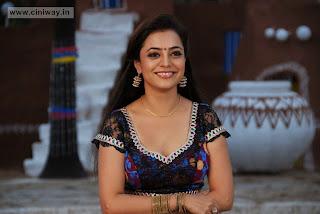 Nisha-Agarwal