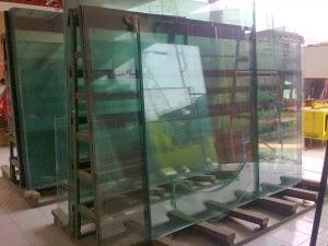 Daftar Harga Kaca Murah, Jakarta, Bahan Bangunan Terbaru