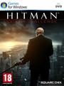 Hitman-Sniper-Challenge