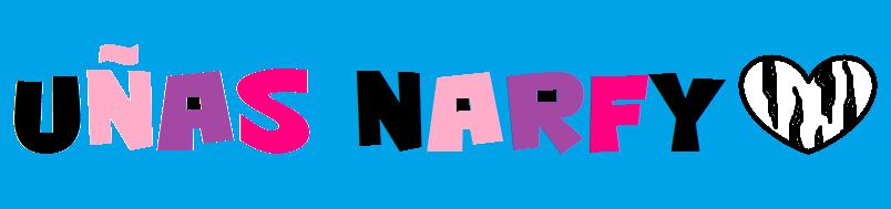 narfy ♥