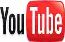 YouTube ahora permite ver y compartir videos en 360 grados
