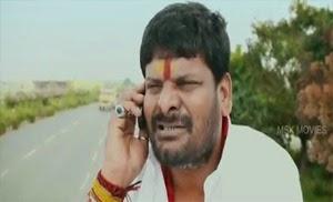 Black Pandi Fooling Ganja Karuppu Comedy – Velmurugan Borewells