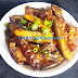 Spicy Baingan Sabji (Recipe) - Rajasthani Saag Recipes