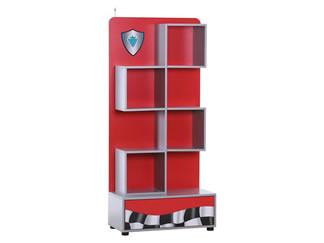 Hogar como almacenar cosas en el hogar 2 for Mueble zapatero poco fondo