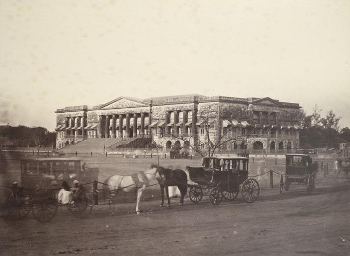 http://4.bp.blogspot.com/-0Iwv_xfckqA/TuotLmRBDKI/AAAAAAAABdc/EdeN0sKLMH8/s1600/The+Town+Hall%252C+Bombay+1860.jpg