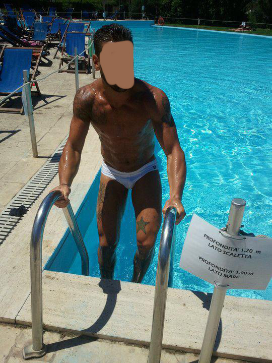 pianeta escort it diventare escort gay