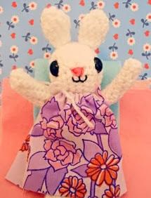 http://translate.googleusercontent.com/translate_c?depth=1&hl=es&rurl=translate.google.es&sl=en&tl=es&u=http://theunlearner.hubpages.com/hub/Crocheted-Bunny-free-pattern&usg=ALkJrhg1V4z-m30n9FXHd9W6IKntNdbkFA