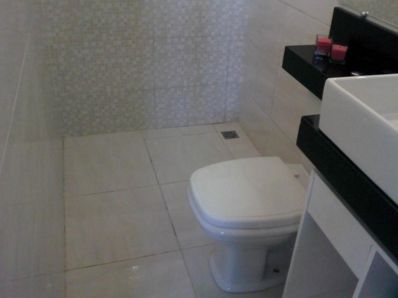 decoraçao do meu banheiro -> Decoracao Meu Banheiro
