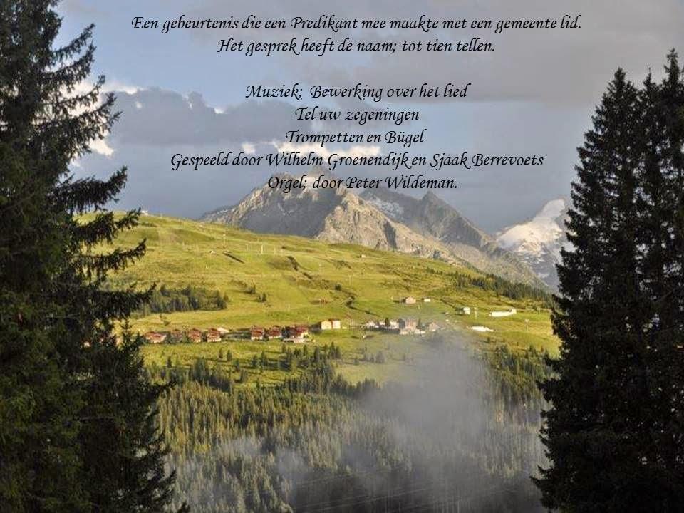 http://www.imagenetz.de/fad38bda1/0--Een-gesprek-tot-tien-tellen..ppsx.html