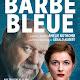 Barbe bleue Amélie Nothomb #off15