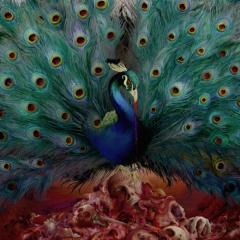 Opeth (30.09)
