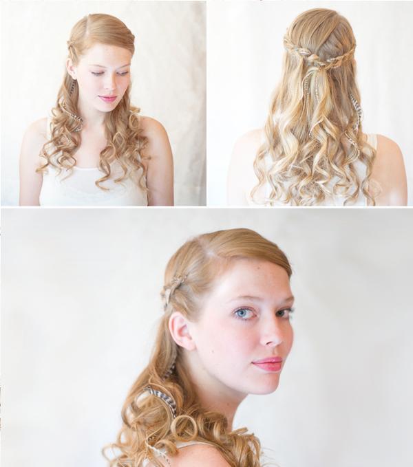 tarif salon de coiffure nimes tuto coiffure rock cheveux long salon cnjyu. Black Bedroom Furniture Sets. Home Design Ideas