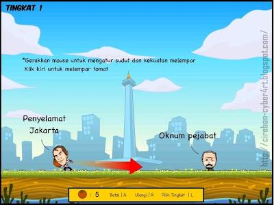 http://cirebon-cyber4rt.blogspot.com/2012/08/game-selamatkan-jakarta-angry-birds.html