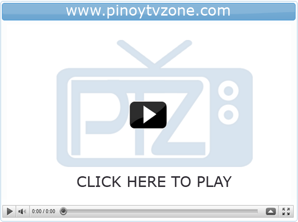 PinoyXTV.com, Pinoytvzone.com, your Online Pinoy Television and News Magazine.
