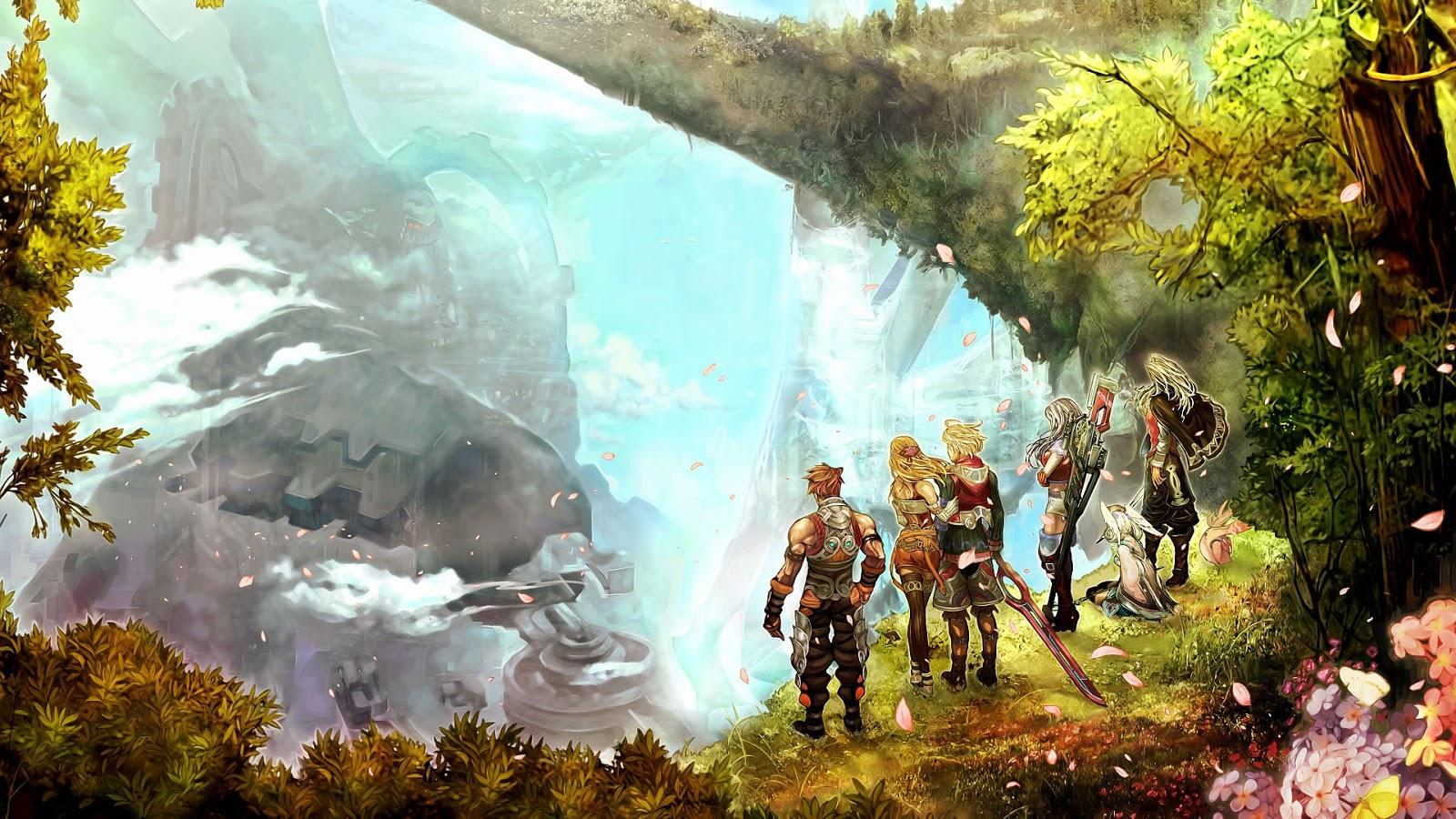 http://4.bp.blogspot.com/-0J3SpnanDZw/UH4sPt1b-eI/AAAAAAAACrI/kYcQU0D2uGo/s1600/Xenoblade-Chronicles-Wallpapers-2.jpg