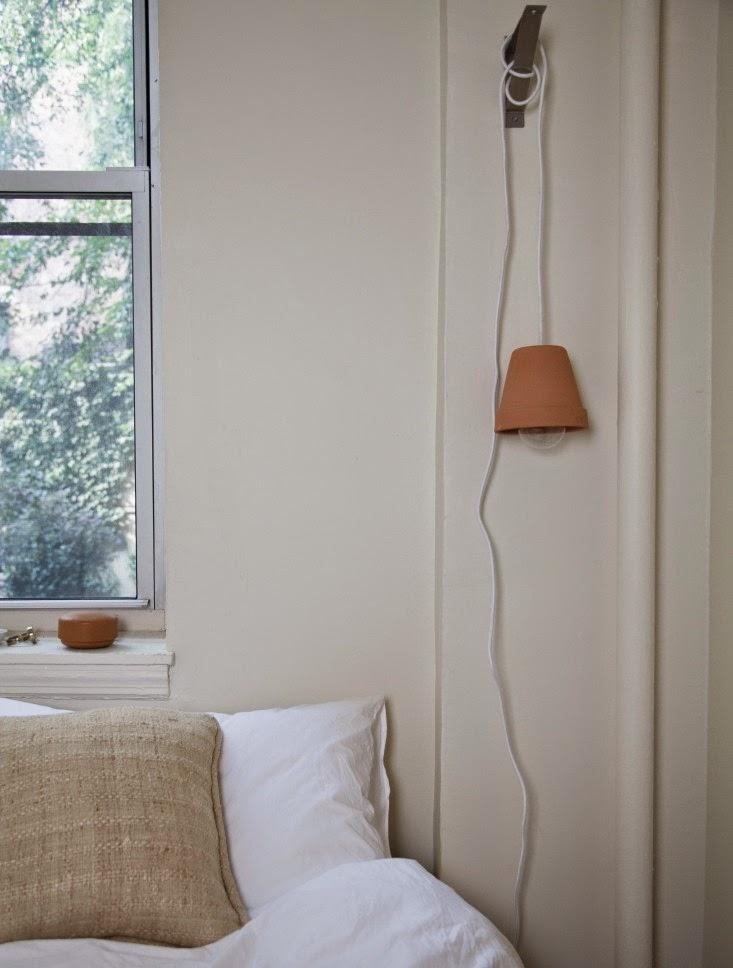 Home garden mes coups de c ur de la semaine 75 - Semaine du luminaire chez made in design topnouveautes ...