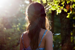 Enamorarse es cuestión de tiempo, desilusionarse es cuestión de segundos.