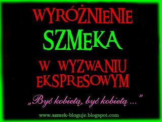 Szmek
