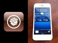 Apple Cydia Beginner Guide (ျမတ္မင္းစိုး)