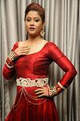 Shilpa Chakravarthy Glam pics-thumbnail-17