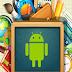 5 تطبيقات أندرويد على كل طالب أن تتوفر في هاتفه   ستساعدك في دراستك