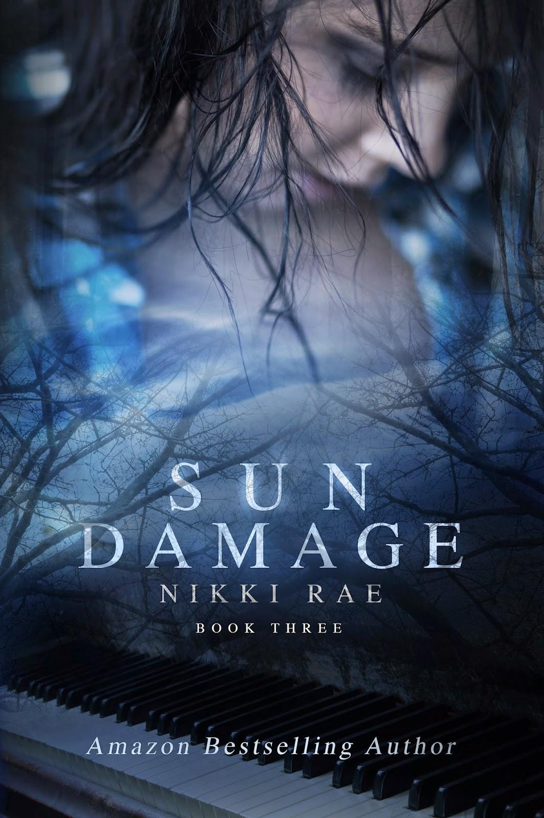 https://www.goodreads.com/book/show/18275070-sun-damage