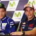 Meski Tak Juara Dunia Tahun Ini, Kami Tetap Mendukungmu Rossi!!