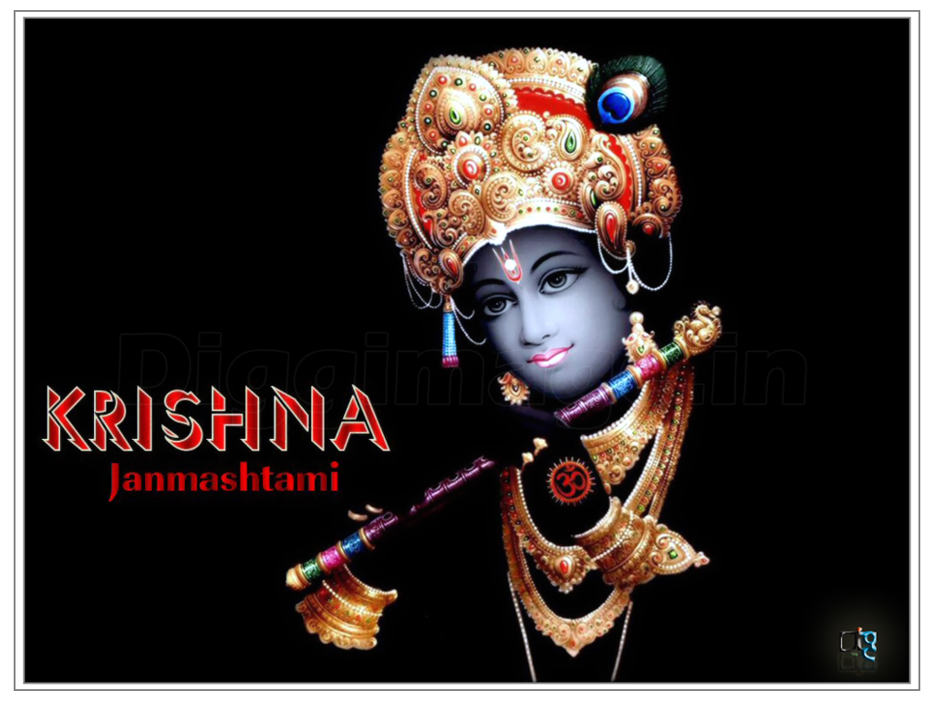 http://4.bp.blogspot.com/-0JD5Oza3WTg/UAQSDqbqHdI/AAAAAAAABRk/-A04JfvDtv4/s1600/janmashtami+2012+-+Krishna+Janmashtami+Wallpapers+&+Beautiful+Photos.jpg