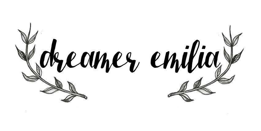 Dreamer Emilia
