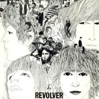 [1966] - Revolver