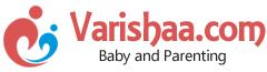 Varishaa.com
