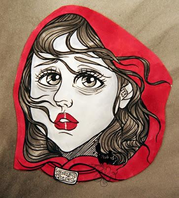 http://4.bp.blogspot.com/-0JEN8kA9N-c/VphW-OvRIYI/AAAAAAAAcN0/zLzzjI5CbkI/s400/her%2Bstory-1.JPG