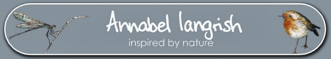 Annabel Langrish Online Catalogue