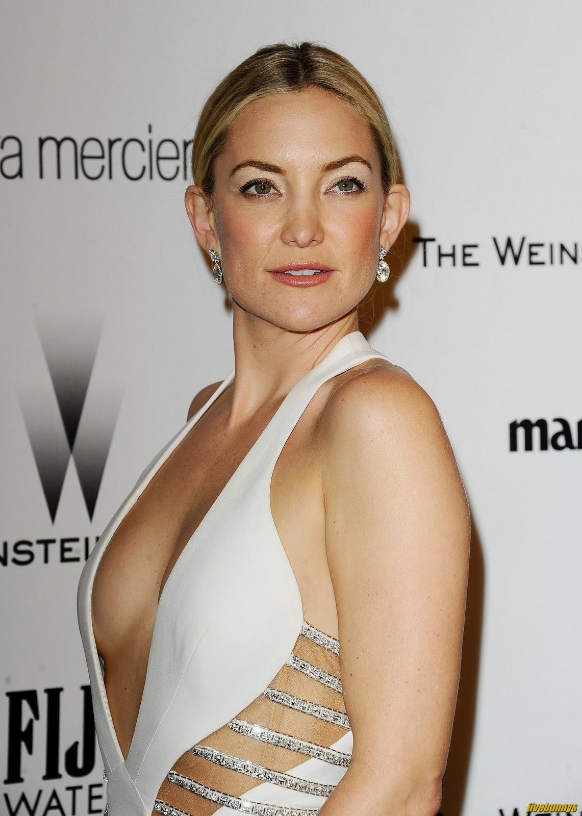 Jivebunnys Female Celebrity Picture Gallery: Kate Hudson ... Kate Hudson Movies